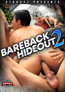 Bareback Hideout 2 DOWNLOAD