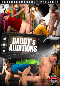 Daddy's Auditions DOWNLOAD