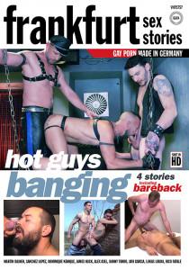Hot Guys Banging DOWNLOAD
