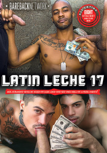 Latin Leche 17 DOWNLOAD