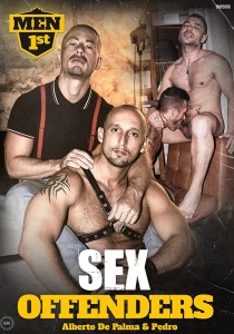 Sex Offenders DOWNLOAD