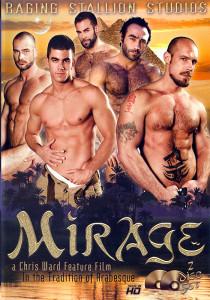 Mirage DVD (S)