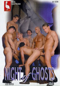 Night Of Ghosts DOWNLOAD