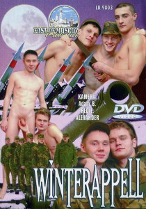 Winterappell DOWNLOAD