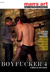 Boyfucker 4 DOWNLOAD