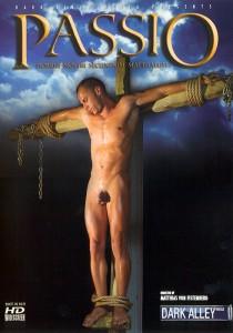 Passio DVD