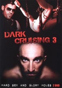 Dark Cruising 3 2DVD Set DVD (NC)