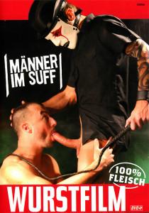 Männer Im Suff DVD