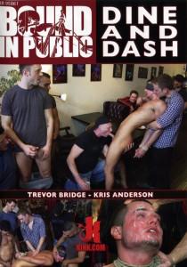 Bound In Public 13 DVD (S)