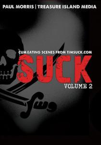Suck Volume 2 DOWNLOAD