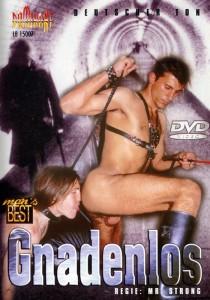Gnadenlos DVDR