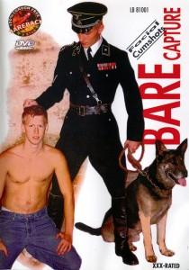 Bare Capture DVD (NC)
