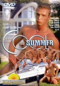 Cool Summer DVDR (NC)
