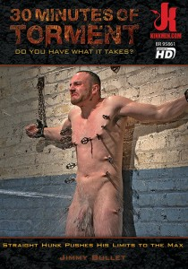 30 Minutes Of Torment 15 DVD (S)