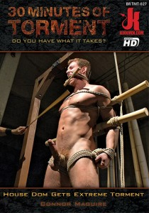 30 Minutes of Torment 27 DVD (S)
