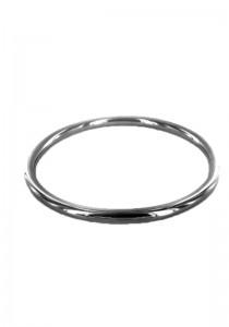 Shibari Ring - Front