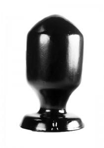 ZIZI - Slosh Butt Plug - Front