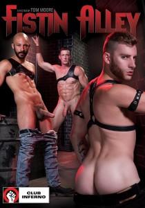 Fistin Alley DVD