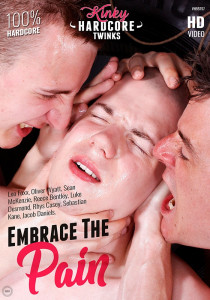 Embrace The Pain DOWNLOAD