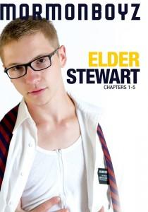 Elder Stewart: Chapters 1-5 DOWNLOAD
