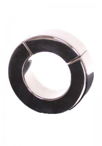 Kiotos Magnetic ballstretcher - 20 - Front