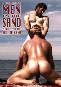 Men in the Sand DVD (S)