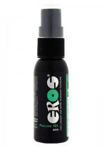 EROS Prolong 101 – Spray 30ml  Intimate Care Spray