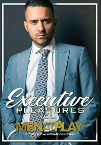 Executive Pleasures vol. 1 DOWNLOAD