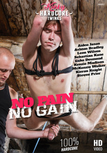 No Pain No Gain DOWNLOAD