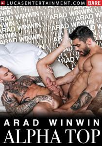 Arad Winwin: Alpha Top DVD (S)