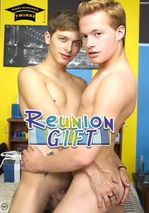 Reunion Gift DOWNLOAD