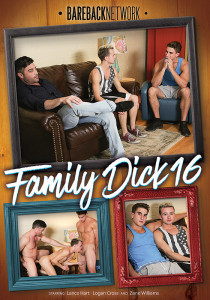 Family Dick 16 DOWNLOAD
