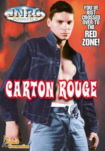Carton Rouge DVD