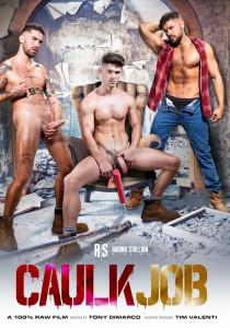Caulk Job DOWNLOAD