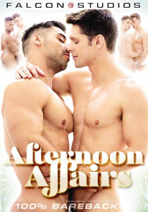Afternoon Affairs DOWNLOAD