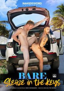 Bare: Sleaze in the Keys DOWNLOAD