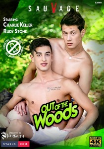 Out Of The Woods DOWNLOAD