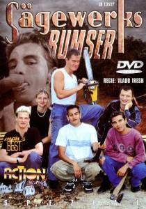 Sägewerks Bumser DVDR