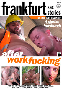 After Work Fucking DOWNLOAD
