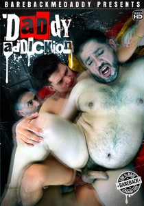 Daddy Addickion DOWNLOAD