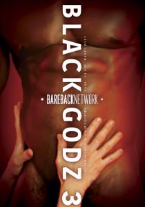 Black Godz 3 DOWNLOAD