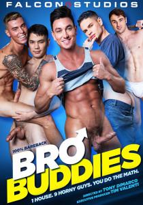 Bro Buddies DOWNLOAD