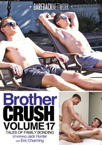 Brother Crush 17 DOWNLOAD