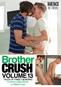 Brother Crush 13 DOWNLOAD