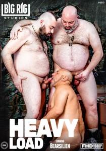 Heavy Load DOWNLOAD