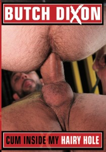 Cum Inside My Hairy Hole DOWNLOAD