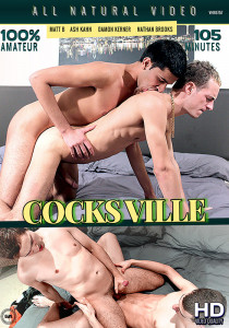 Cocks Ville DOWNLOAD