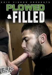 Plowed & Filled DVD