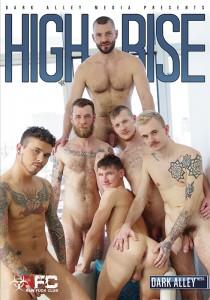 High Rise DVD (S)