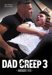 Dad Creep 3 DOWNLOAD